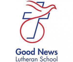 good-news-lutheran-school