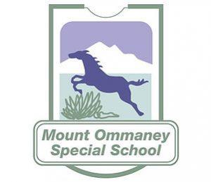 mount-ommaney-special-school-1