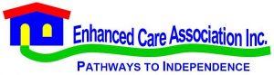 Enhanced Care Association Inc.
