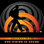 World Access for the Blind - Australia
